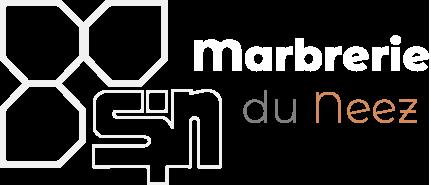 Marbrerie du Neez